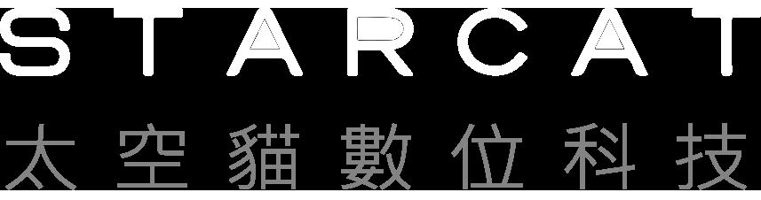 logo_under